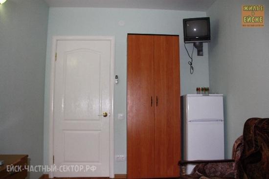 Дом под ключ 44