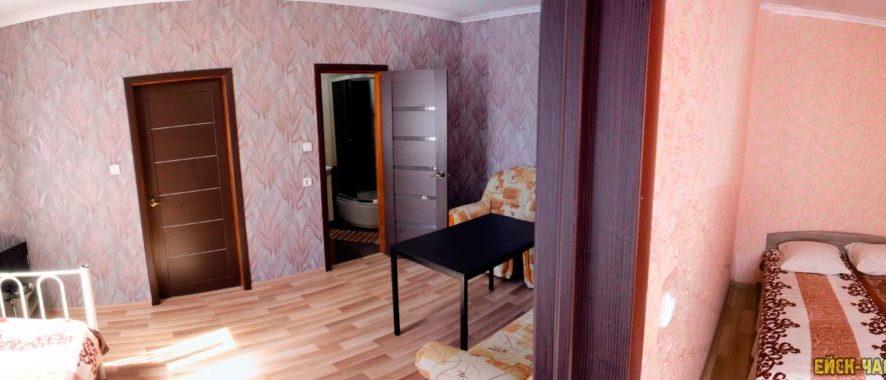 Гостевой дом 14