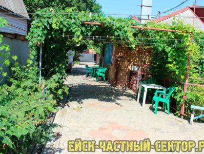 Дом под ключ №28 – 5_7 чел.
