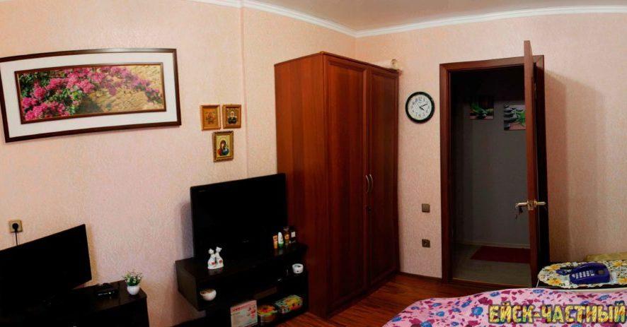 Дом под ключ 29