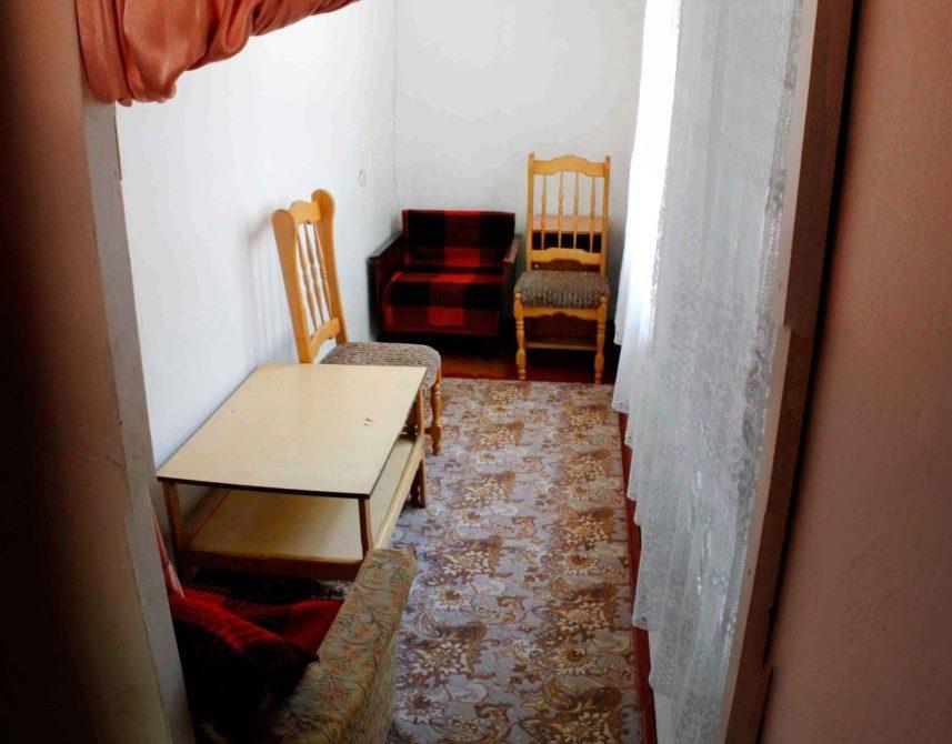 Дом под ключ 28