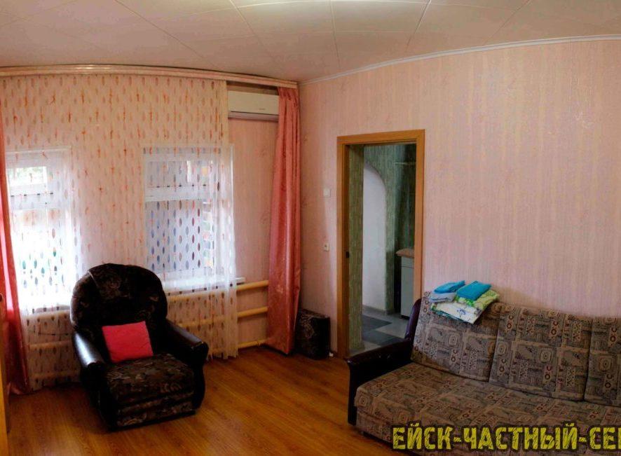 Дом под ключ 14