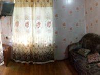 Гостевой дом №16 – 2х местный номер