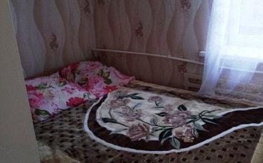 Дом под ключ №61 – 8_10 чел.