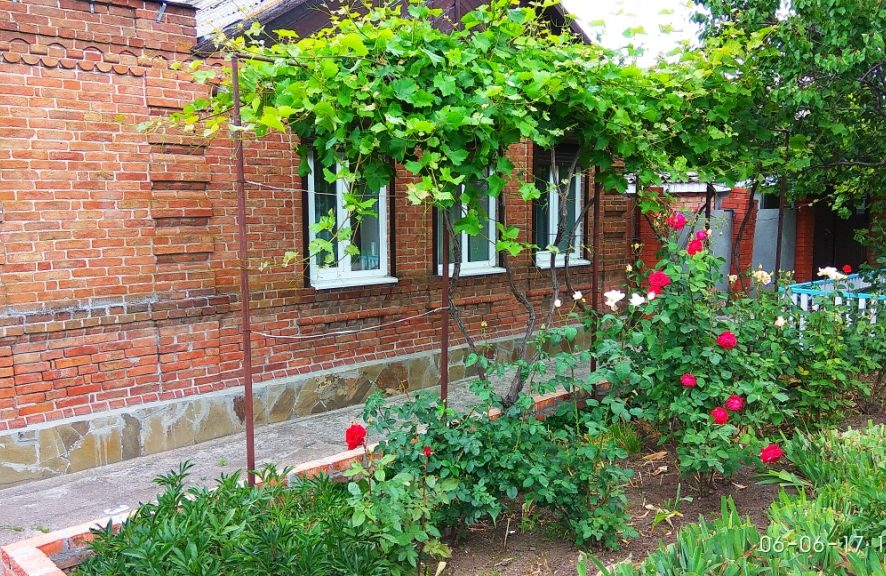 Дом под ключ 48