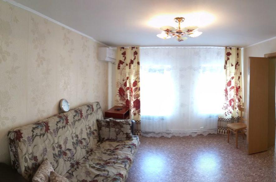 Дом под ключ 49