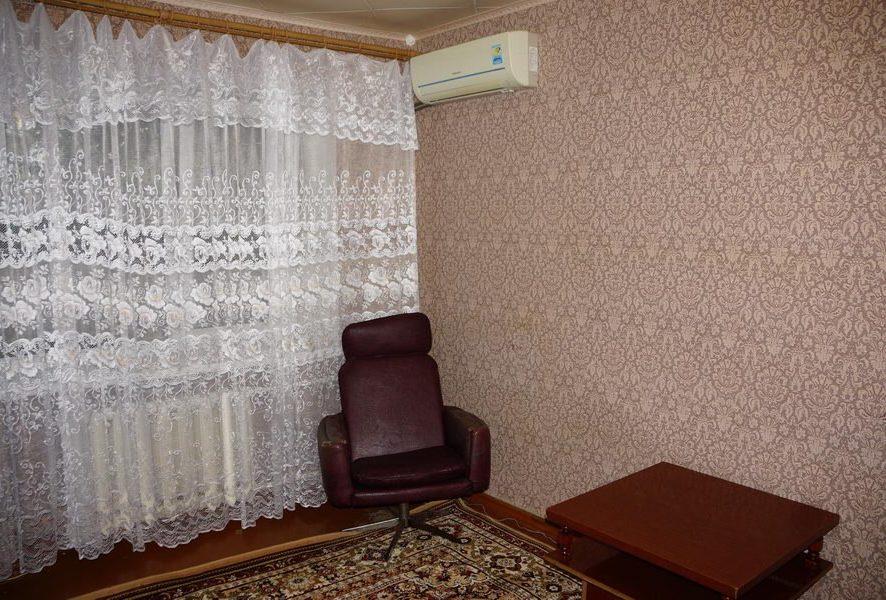 Квартира 3