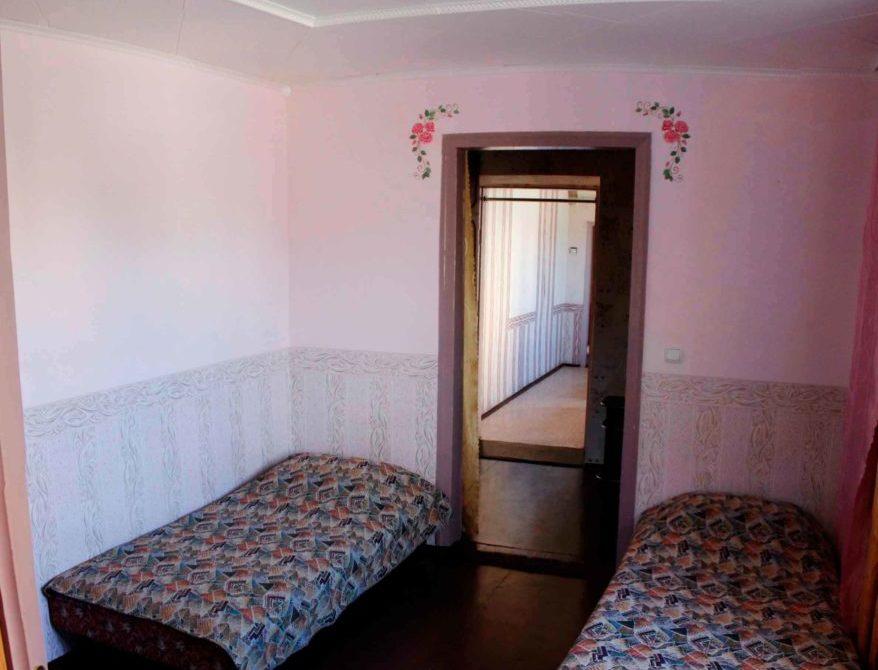 Дом под ключ 2