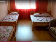 """Гостевой дом №5 – 5ти местный """"Люкс"""""""