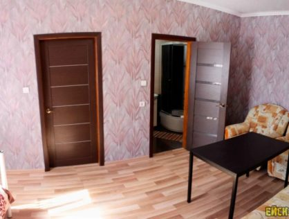 Гостевой дом №14 – 5ти местный номер