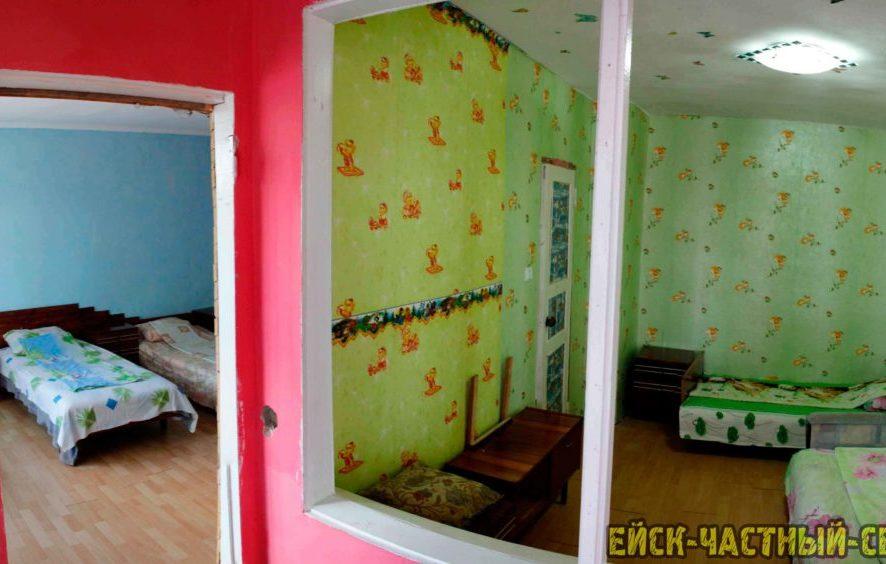 Дом под ключ 27