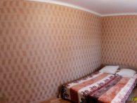 Гостевой дом №14 – 3х местный номер