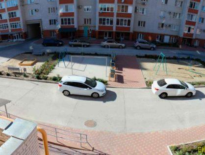 Квартира №1 – 6 чел.