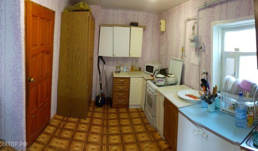 Дом под ключ 39