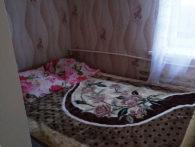 Дом под ключ №61 – 8_11 чел.