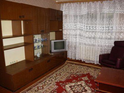 Квартира №3 – 4 чел.