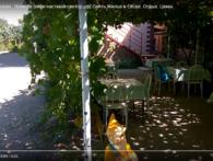 Гостевой дом №18 – 4_5ти местные номера