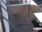 Гостевой дом 25