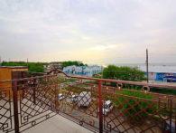 Гостевой дом №29 – 4х местная панорама
