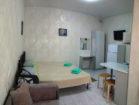 Гостевой дом 28