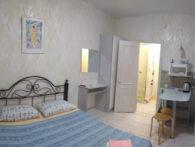 Гостевой дом №28 – 2х местный номер