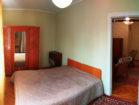 Квартира 5