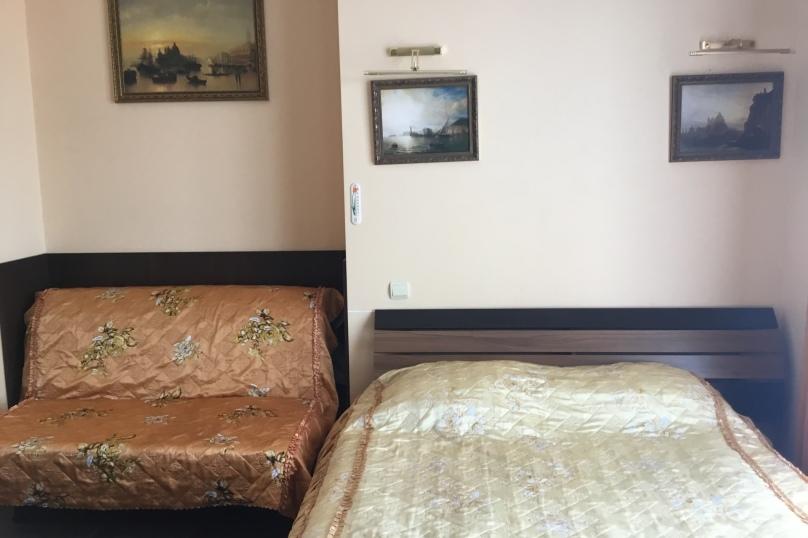 Гостиница 4