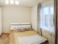 """Гостевой дом №51 – 4х местные """"Апартаменты"""""""